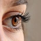 Oogproblemen en oogaandoeningen - Middelen & tips