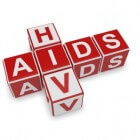 Besnijdenis van mannen ingezet in de strijd tegen HIV/AIDS