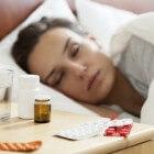 Griepsymptomen en griepverschijnselen: behandeling van griep