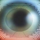 Maculadegeneratie, een ernstige oogaandoening