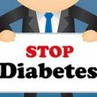 Ouderdomssuiker (diabetes type 2) maar toch niet spuiten