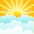 Zon- of Lichtallergie
