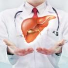 Leverkanker: symptomen, behandeling en levensverwachting