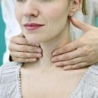 Te snel werkende schildklier: symptomen hyperthyreoïdie