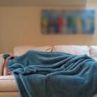 Iedere ochtend een slecht humeur: ochtendhumeur