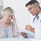 Vaginaverzakking: vaginale verzakking klachten & behandeling