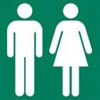 Obstipatie oftewel harde en trage ontlasting