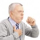 Hoesten: infectieuze oorzaken van acute hoest (pijn, slijm)