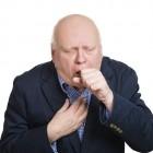 Bronchitis: symptomen, behandeling, besmettelijk en oorzaak