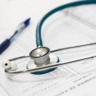 Aarsmaden of wormen: symptomen, behandeling en voorkomen