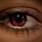 Droge ogen voorkomen en verhelpen