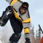 Voorkom sneeuwblindheid tijdens wintersport
