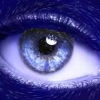 De 5 belangrijkste oogaandoeningen