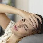 Hersenschudding: symptomen, oorzaak en behandeling