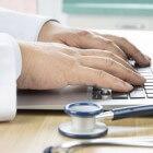 Hersenvliesontsteking: symptomen, oorzaak en behandeling