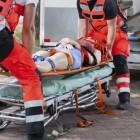 Hersenbloeding: symptomen, oorzaak, behandeling en prognose