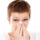 Feiten over allergie en hooikoorts