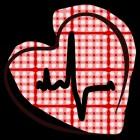 Hartritmestoornissen genezen door bevriezing van hartcellen