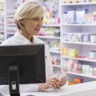 Amorolfine tegen schimmelnagels: bijwerkingen en effect