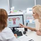 Baarmoederhalskanker: symptomen, oorzaken en behandeling