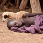 Malaria: symptomen, besmettelijk, oorzaak en behandeling