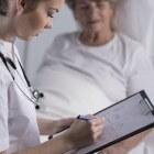 Eileiderontsteking t.g.v. chlamydia-infectie: symptomen