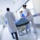 Baarmoederkanker: symptomen, oorzaak en behandeling