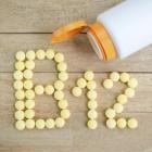 Vitamine B12 tekort symptomen, klachten, oorzaak, voeding