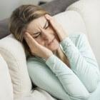 Zwanger: hoofdpijn tijdens zwangerschap voorkómen