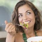 Ziekte van Crohn: symptomen, oorzaken, behandeling en dieet