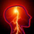 Wat te doen bij epilepsie