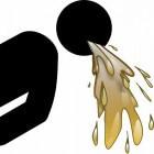 Braken, spugen en overgeven: oorzaken, oplossingen & tips