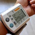 Hoge bloeddruk, ernstiger dan veel mensen denken