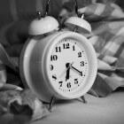 Het slaaponderzoek: polysomnografie