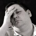 Soorten hoofdpijn