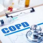 COPD: symptomen, gevolgen, behandeling en medicatie COPD
