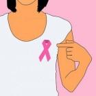 Borstkanker: hoe ga ik daarmee om?