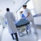 Alvleesklierkanker: symptomen, oorzaken en behandeling