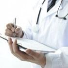 Pijn in de plasbuis: symptomen en oorzaken van plasbuispijn