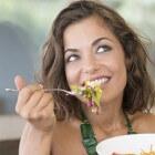 Colitis ulcerosa: symptomen, behandeling, voeding en dieet