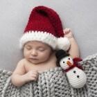 Luieruitslag: symptomen, oorzaak en behandeling bij een baby