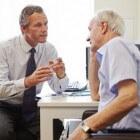 Vergrote prostaat: symptomen, behandeling en medicijnen