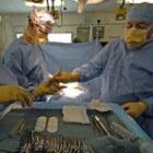 Ziekenhuisinfectie: betekenis, oorzaak, voorkomen
