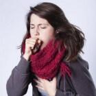 Geel of groen slijm ophoesten en bloed hoesten: oorzaken
