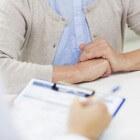 Strottenhoofdontsteking (laryngitis): symptomen, behandeling