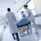 Buikvliesontsteking/peritonitis: symptomen, oorzaak, herstel