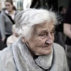 Hartkramp bij ouderen: ouderdomskwaaltje of toch niet?