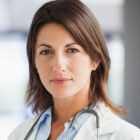 Baarmoederverzakking: symptomen, oorzaken en behandeling