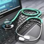 Slokdarmkanker: symptomen, slokdarmklachten en behandeling