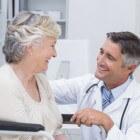 Jeuk bij oudere mensen (pruritus senilis of ouderdomsjeuk)